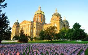 Iowa State Capitol by 6400x4800 Hd Widescreen Wallpaper Uss Iowa Bb 61 6400x4800