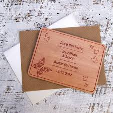 Rustic Save The Date Cards Save The Date Magnets Uk