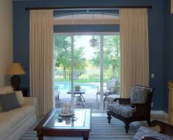Allen Roth Drapes Stylish Allen Roth Patio Furniture You Can Get U2013 Decohoms