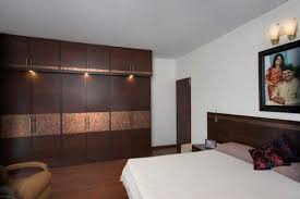 Bedroom Designs With Wardrobe Indian Wardrobe Designs From Inside Search Wardrobe