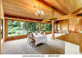 Open Floor Plan Cabins Open Floor Plan Stock Images Royalty Free Images U0026 Vectors