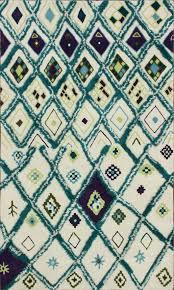 Windsor Rug 189 Best Moroccan Inspiration Images On Pinterest Rugs Usa