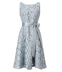 Wedding Guest Dresses Uk Vintage Style Wedding Guest Dresses Vosoi Com