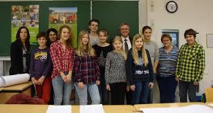 Maria Ward Schule Bad Homburg Fairtrade Schools Dokumentations Blog Page 1403