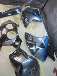 motorcycle fairing repair used fairing sales plastic welding