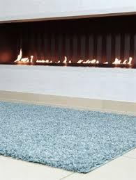 tapis shaggy tapis shaggy xl aspect laineux afaw