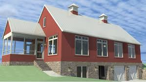 farmhouse floor plans farmhouse home plans farmhouse style home designs from homeplans
