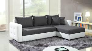 piccolo divano letto divani letto ad angolo piccoli idee di design per la casa