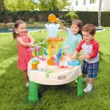 Little Tikes High Chair Little Tikes Fountain Factory Water Table Buybuy Baby