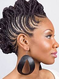 african hairstyles images braided hairstyles for african american