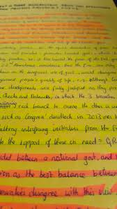 plan paper to write on grid ding the secret technique uncovered break the enigma now write your neat essay plan this is simply your old essay plan but on a different paper i like to write my neat essay plan on yellow lined paper