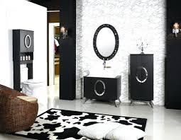 vanities 41 x 21 bathroom vanity 41 inch white bathroom vanity
