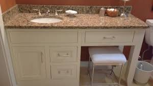 bathroom vanity with sink on right side introducing left side sink bathroom vanity single dj djoly left