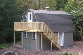 2 story storage shed with loft 16 x 24 floor plan small house 6 two story barns home decor barn tiny houses and cabin