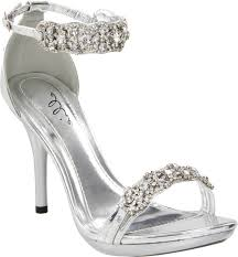 wedding shoes low heel silver designer silver wedding shoes bridal shoes low heel 2014 uk wedges