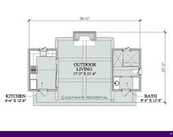 Pool Guest House Designs Home Decor Gallery Free Diy Plansth Pool And Guest House Plans