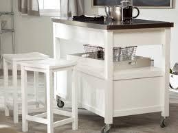 kitchen white kitchen island and 46 white black kitchen design