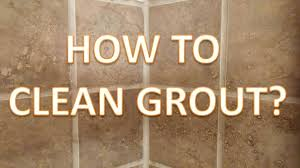 Cleaning Grout With Hydrogen Peroxide Clean Grout With Baking Soda And Peroxide Hydrogen Peroxide Baking