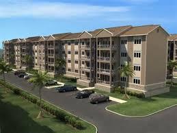 Apartment Complex Design Ideas Modern Apartment Building Design - Apartment exterior design