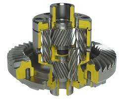 nissan almera gearbox oil quaife qdf17l atb differential nissan almera primera sunny