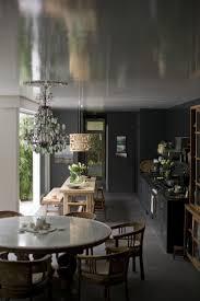 kitchen island light fixtures uncategories contemporary kitchen lighting roof ceiling lights