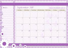 printable monthly planner september 2014 free printable calendars