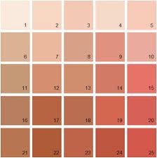 benjamin moore paint colors orange palette 02 house paint colors