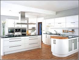 ikea kitchen furniture ikea kitchen cabinets prices sensational ideas 10 kitchen ikea