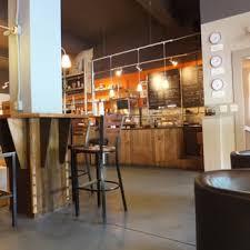 Patios Restaurant Little River Sc Little River Coffee Bar 30 Photos U0026 31 Reviews Coffee U0026 Tea