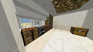 small house minecraft small house updated one command minecraft command science