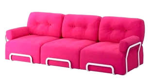 pink sofas for sale pink couch pink chaise pink sectional sofa bfkautism com