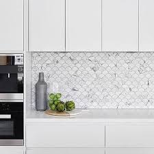 kitchen backsplash modern 17 best ideas about modern cool kitchen backsplash modern home