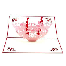 wholesale greeting cards suppliers greeting cards design