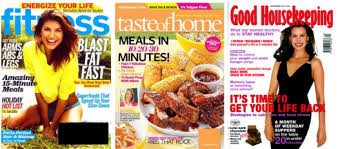 Your Big Backyard Magazine by Tanga Magazines For Him Her And Kids Sale U003d Great Deals On