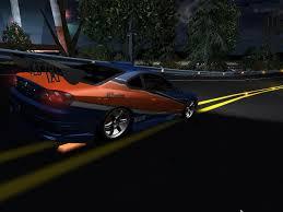 nissan tokyo drift nissan silvia s15 fnf tokyo drift by alif qashri need for speed