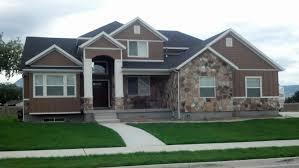 House Plans For Sale Online Craftsman House Floor Plans For Sale Morgan Fine Homes Luxamcc
