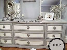 refinish ideas for bedroom furniture improbable ideas refinished bedroom furniture ideas incredible