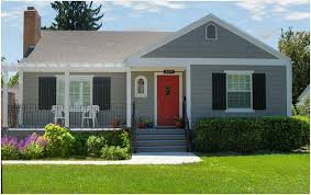 What Is Curb Appeal - curb appeal on a budget u2022 the budget decorator