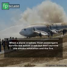 Plane Memes - 25 best memes about plane crashes plane crashes memes