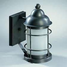 aluminum traditional nautical outdoor lighting outdoorlightingss