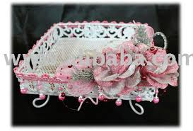 wedding gift decoration gubahan hantaran wedding gift decoration buy gubahan hantaran