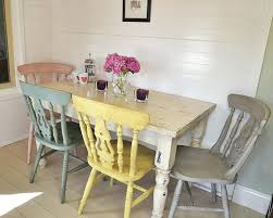 Paint Dining Room Table Dining Room Painting Dining Room Table Inspirational Kitchen