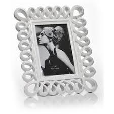 wilko frame distressed cream 14x11in 10 00 home decor ideas