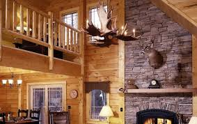 log home decorating ideas inspirational photo home decor on stands phenomenal bedroom night