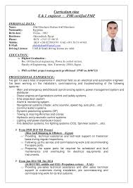 Electrician Resume Example Sample Resume Marine Electrician Resume Ixiplay Free Resume Samples