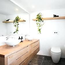 bathroom design templates bathroom vanities designs inch traditional bathroom