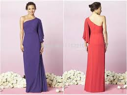 coral bridesmaid dresses 100 cheap olive grass green coral bridesmaid dresses 100 one