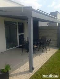 wohnideen minimalistischem pergola drevený prístrešok klasik s krytinou lexan wooden shelter house