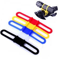 online get cheap light holders aliexpress com alibaba group