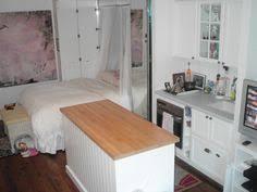 400 Sq Ft Studio Apartment Ideas 400 Sq Ft Idea Mayapple Idea Pinterest Small Spaces